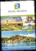 Cover Katalog 2017