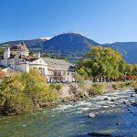 Südtirol Titelbild